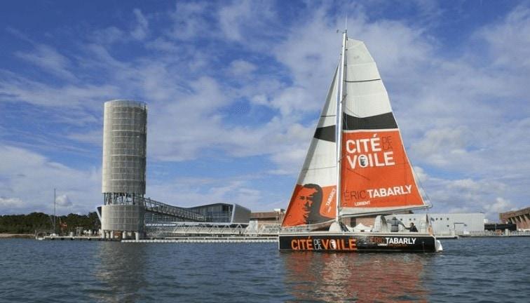 12-Cite-de-la-Voile-Eric-Tabarly-louer-sealoft-house-boat