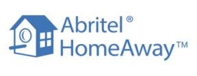 7-Logo-Abritel-louer-sealoft-house-boat