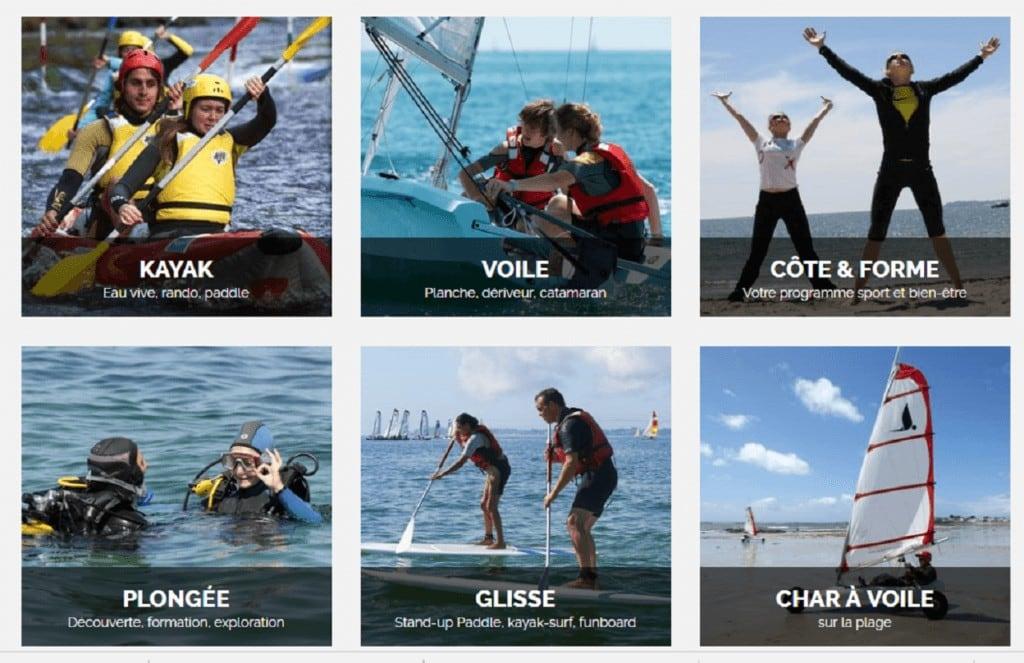 9-Louer-Sealoft-activites-sellor-house-boat