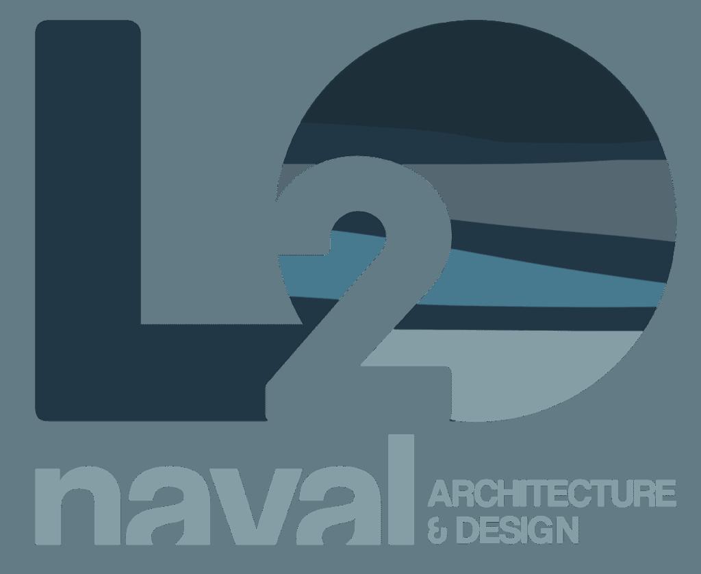 L2O Naval